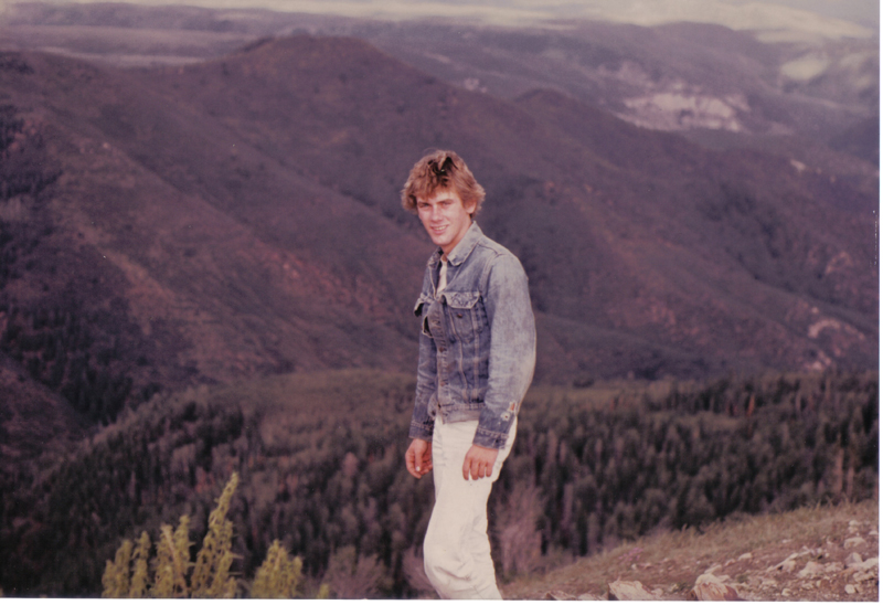 todd-on-side-of-mtn